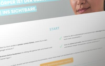 Wohlfühlprojekt.ch