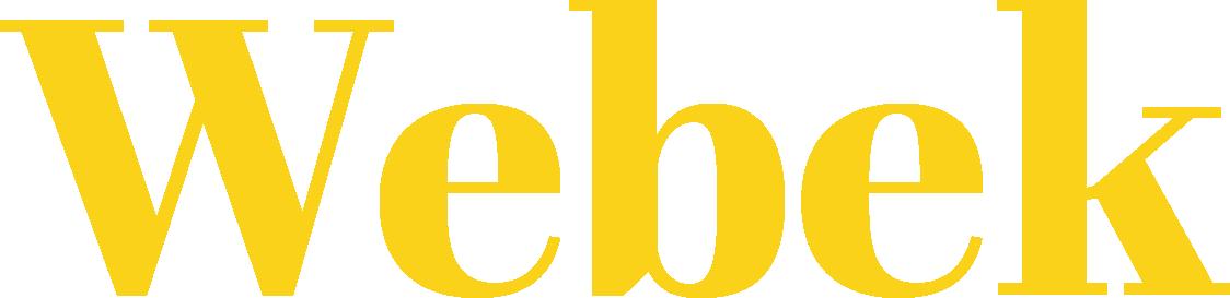 Webek