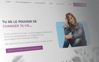 celineboiteux.com